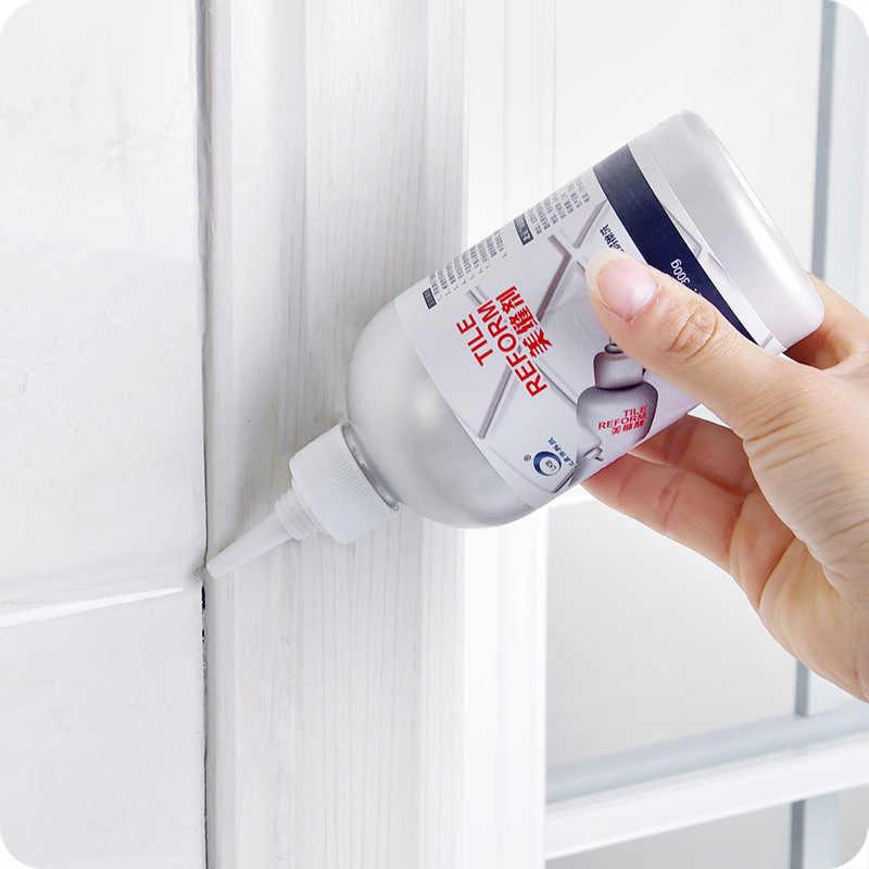 150ml 280ml tile repair glue epoxy