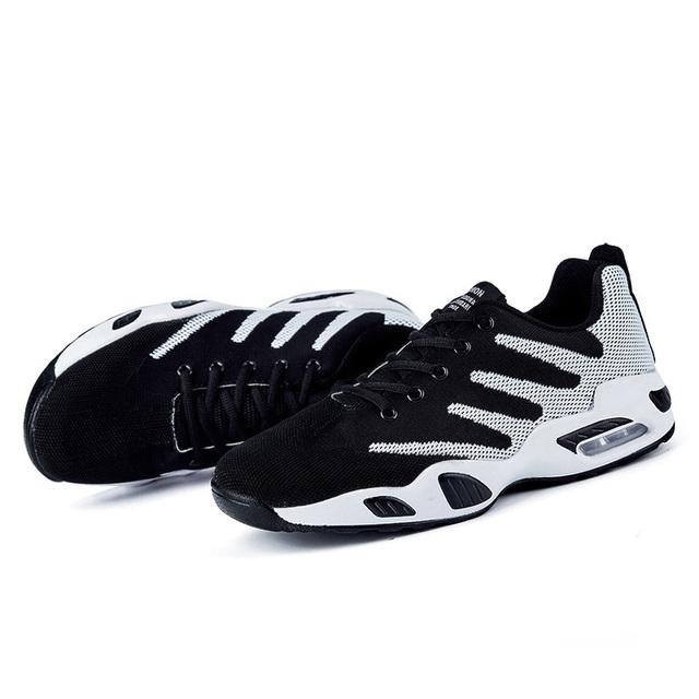 Mvp Boy classic raf simons Hoverboard Woocommerce bota feminina lebron shoes Bike sneakers chasse sapatilha feminina