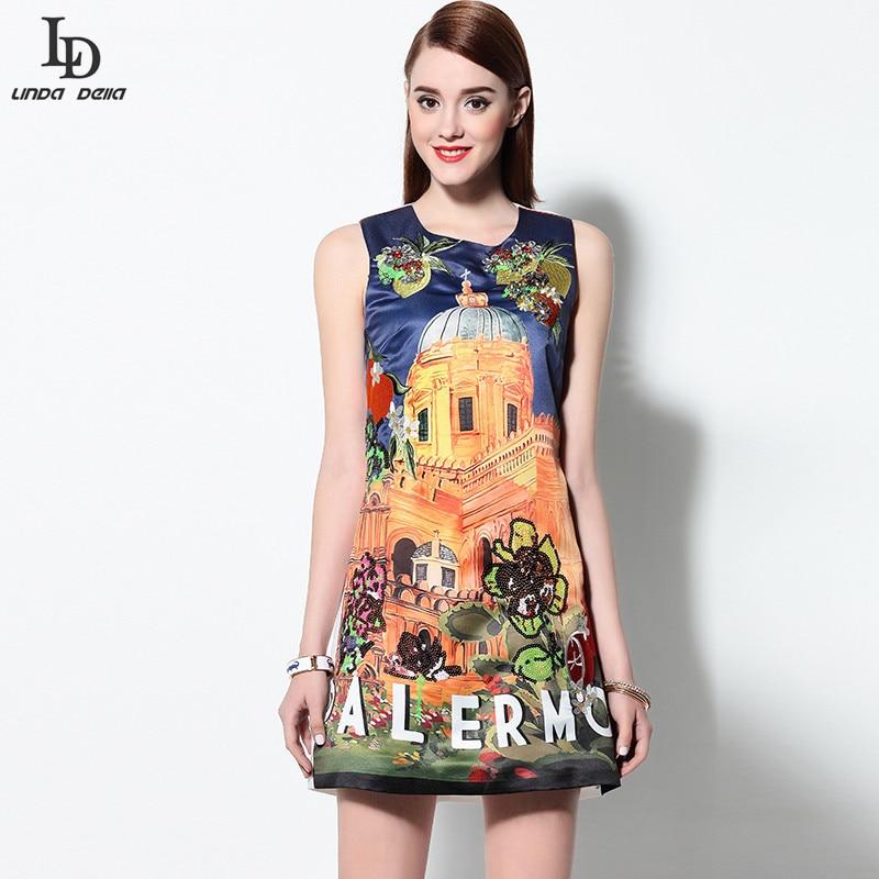 Popular Designer Summer Dresses-Buy Cheap Designer Summer Dresses ...