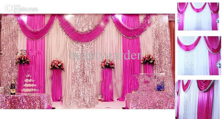 Compare Prices on Stage Curtain Backdrop- Online Shopping/Buy Low ...