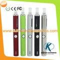 Venta al por mayor de la ampolla precio EVOD EVOD cigarrillo electrónico cigarrillo electrónico kit