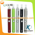 wholesale price blister EVOD electronic cigarette e cigarette EVOD kit