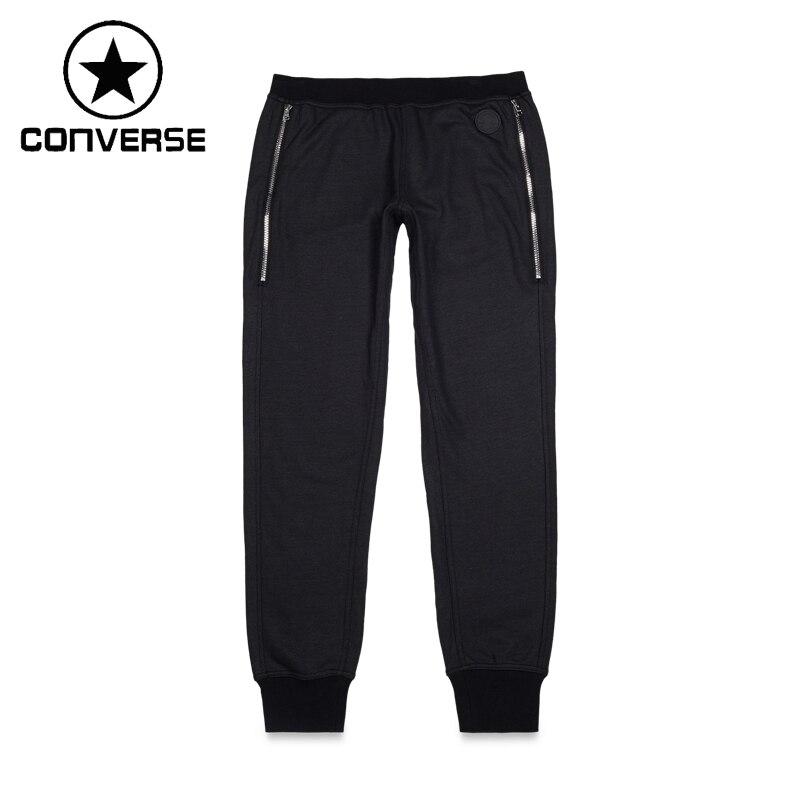 ФОТО Original  New Arrival    Converse Women's Pants 13741C035/13741C001  Sportswear