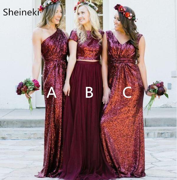 Maroon Red Bridesmaids Dresses 65 Off Awi Com,Wedding Dress Sample Sale Online Uk