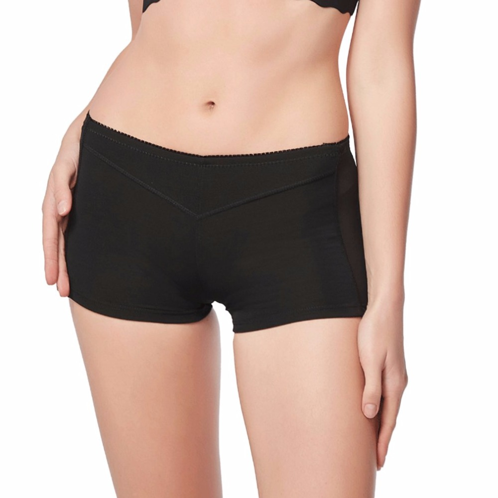 Large Size Slimming Product Wire Pantyhose Slimming Weight Loss For Woman Summer Ultra-Thin Fat Burning Body Shaping Hot Sale