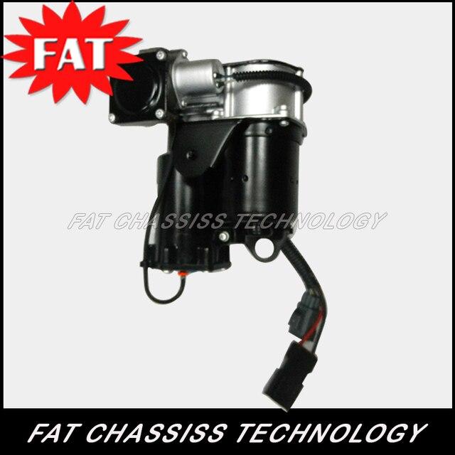 hitachi compressor. free shipping air suspension compressor pump for hitachi kit lr023964, lr044360, lr045251, rqg500090 hitachi compressor