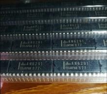 AN6291 N6291 6291  100% New Original