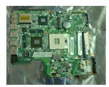 L700 LAPTOP motherboard HM55 DATE4DMB8D0 L700-T36R 5% off Sales promotion, FULL TESTED,
