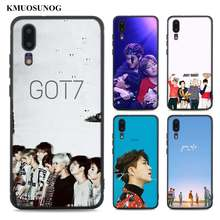 High Quality Kpop Case Got7 Promotion-Shop for High Quality