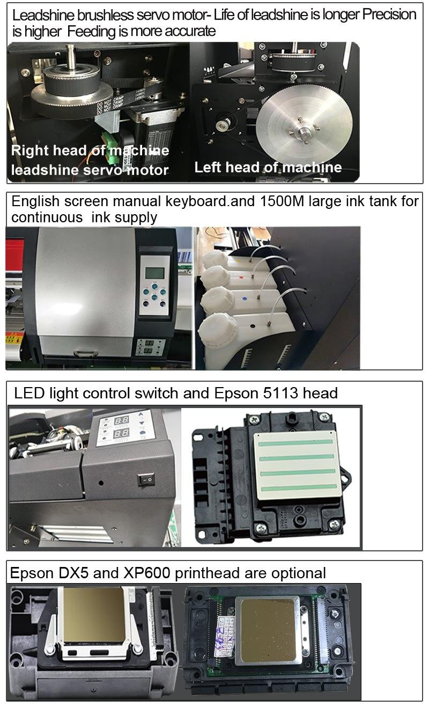HTB1.ckHaDQspeRjt a0q6zPbFXae - Professional Industrial 1.8M / 6Feet One XP600 Digital Printing Machine  Vinyl Flex Banner Printer Outdoor Printer Eco Solvent