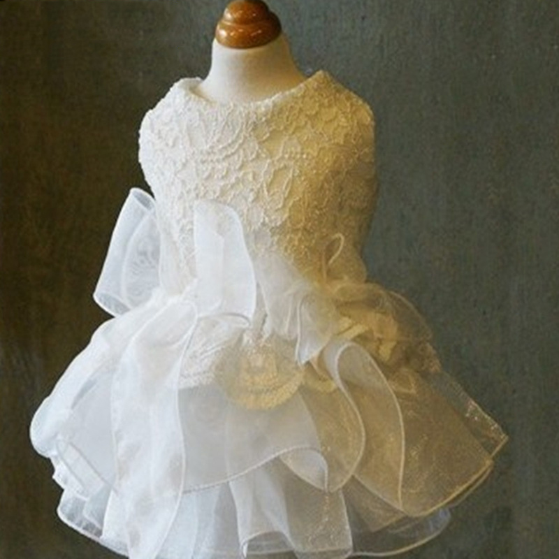 Cheap Wedding Dresses for Dogs – fashion dresses