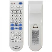 Portable Universal TV Remote Control Controller for SONY SHARP SAMSUNG TV