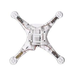 Image 2 - Оригинальный Новый Запасные части для корпуса DJI Phantom 3 Pro