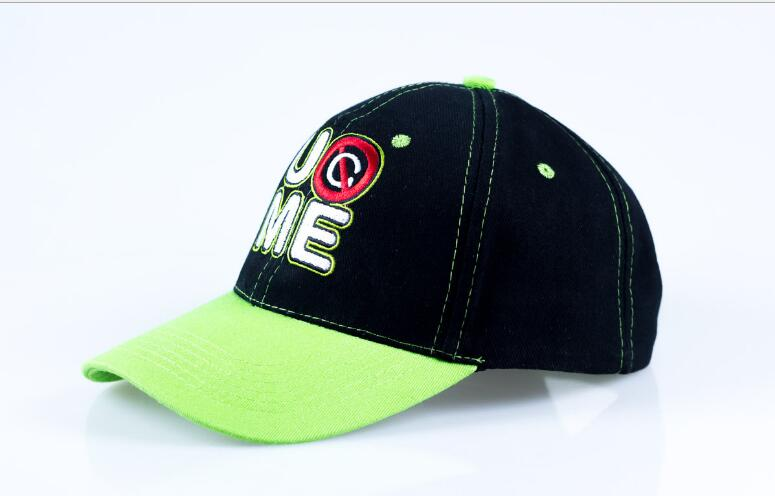 john-font-b-senna-b-font-hat-baseball-cap-recreational-sports-cap-cotton-fashion-embroidery