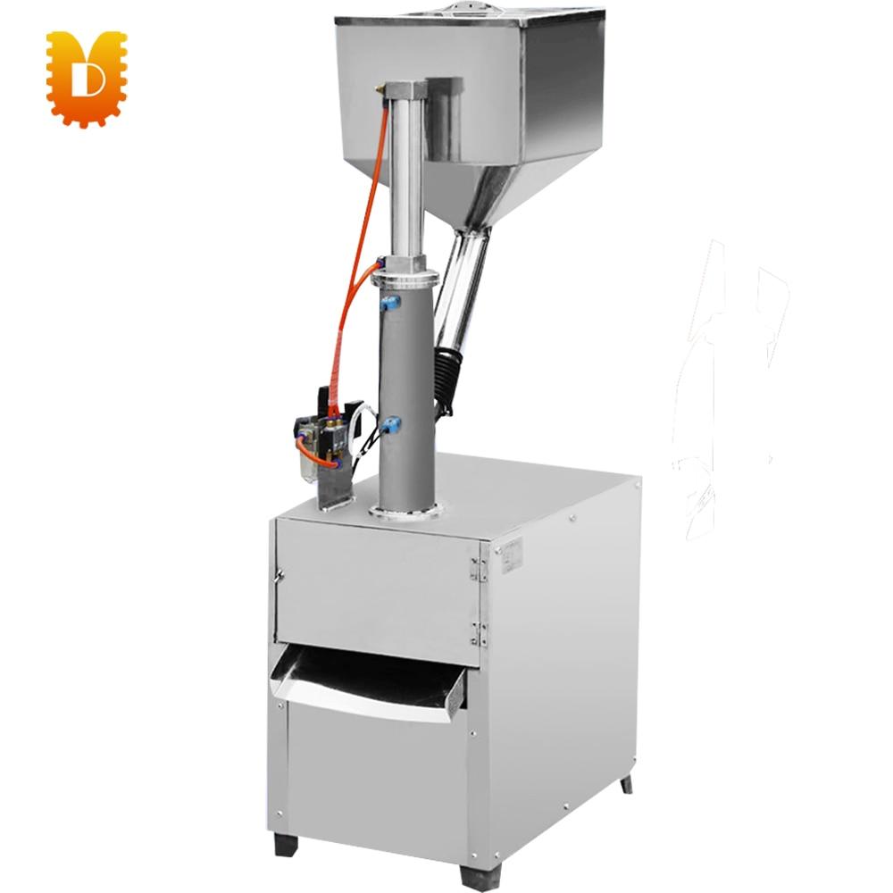 peanut cashew almond slicing machine/peanut slicer/almond cutter udsf 500 cashew kelnel seiving screening machine sperator