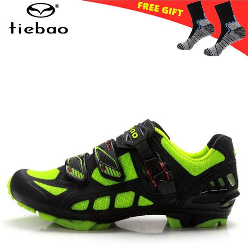 Tiebao Cycling Shoes Mountain Bike Shoes zapatillas deportivas mujer sapatilha ciclismo MTB Bicycle Shoes Men sneakers women tiebao cycling shoes men sneakers women equitation bicycle shoes sapatilha ciclismo mtb athletics mountain bike superstar shoes