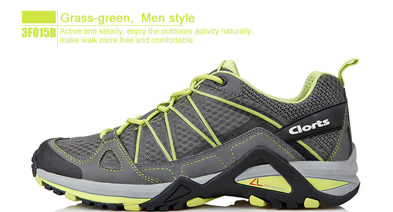 16 Men Running Shoes 3F015 Free Run Super Light Sports Shoes Outdoor Running Sneakers for Men Breathable Men Shoes 6