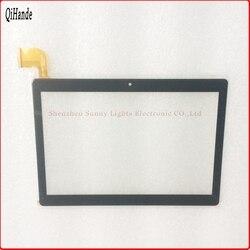 Nowy Tablet ekran dotykowy MJK-0992-FPC panel dotykowy czujnik części ekran dotykowy szkło Digitizer tabletki panel dotykowy MJK-0992-FPC