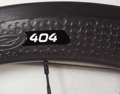 700c carbon dimple clincher road bike wheels 50mm OEM decal 404 wheelset powerway R36 ceramic hub