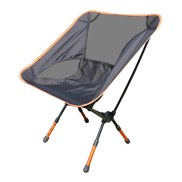 Sedie Da Campeggio Pieghevoli.Sedie Per Sedie Da Spiaggia E Outdoor Kamp Sandalyesi Campeggio