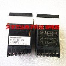 PXR4HEY1-FY000 MFD 2011-03 Relay NO.1321578T