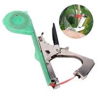 Bind Branch Machine Garden Tools Tapetool Tapener Packing Vegetable S Stem Strapping Cortador Huerto Grape Binding