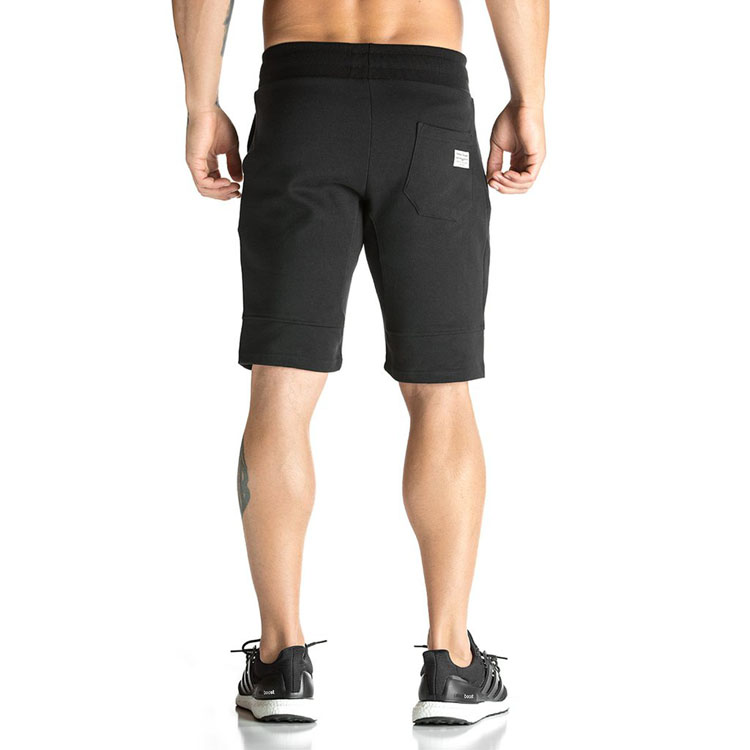 Signature_Shorts_Black_Back_1024x1024