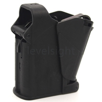 Speed Loader 9mm To 45 ACP Tactical Hunting Accessory