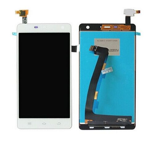 New Special Original LCD Display and Touch Screen Assembly Replacement For DEXP Ixion ML 5 1208X720n SG Free shiping new assembly lcd display