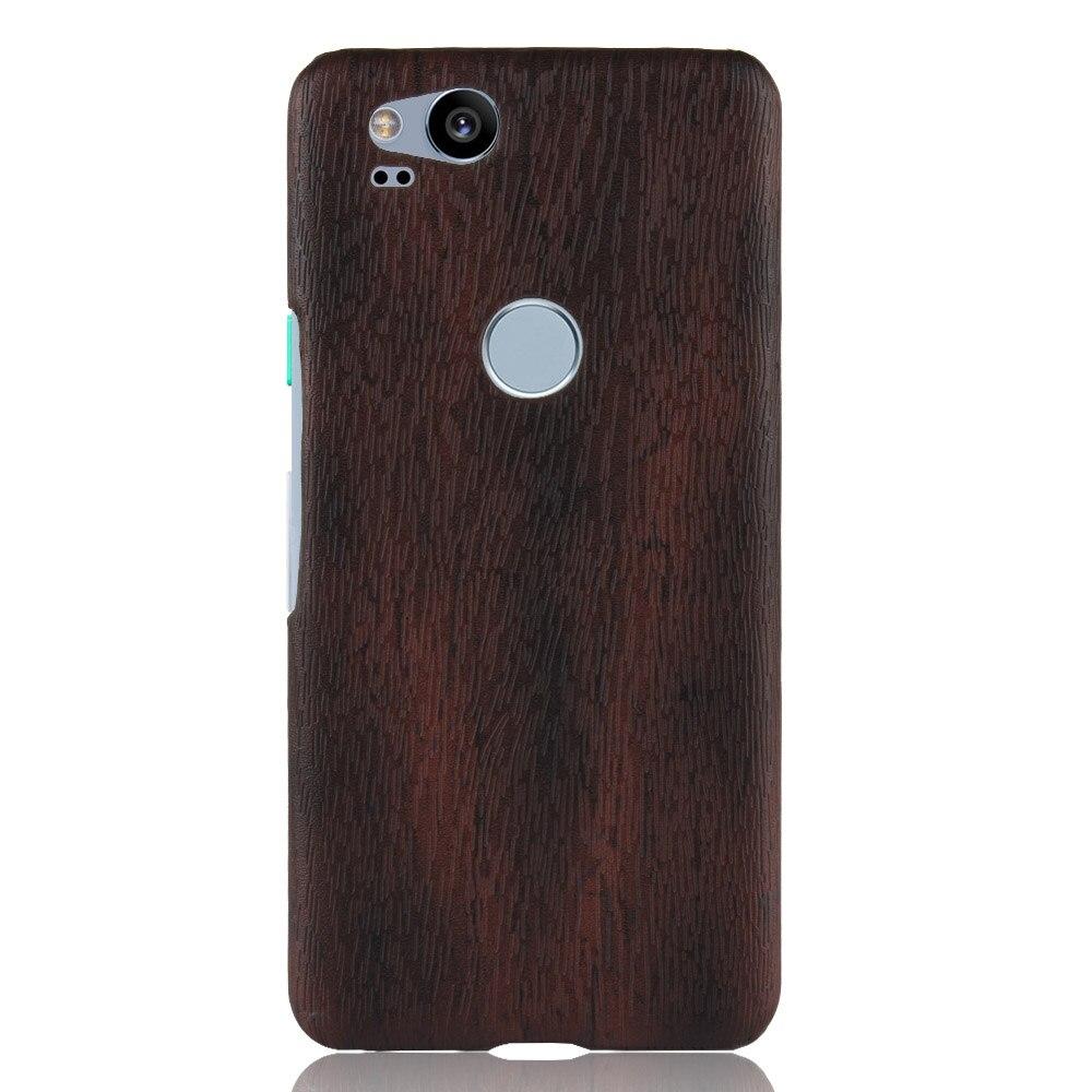 Wood Pattern Case For Google Pixel 2 Design Case Cover For Google Pixel 2 Bumper Case
