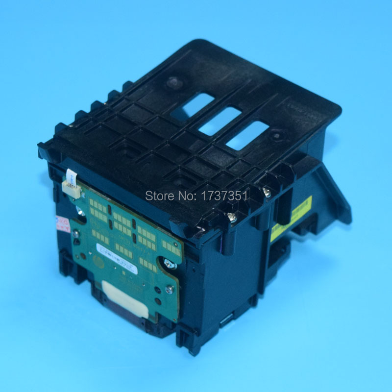6 PCS HP950 951 Printhead for HP Officejet Pro 8610 8100 8600 8620 8630 8640 8660 Print Head for HP 950 Printer head for hp 951 951xl magenta ink cartridge for hp officejet pro 8100 8610 8620 8630 8600 8660 8640 8680 8615 printer