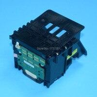 6 PCS HP950 951 Printhead For HP Officejet Pro 8610 8100 8600 8620 8630 8640 8660