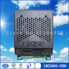 Дизельный дженсет автоматическое зарядное устройство 24 V 3A/6A LBC2403-1206