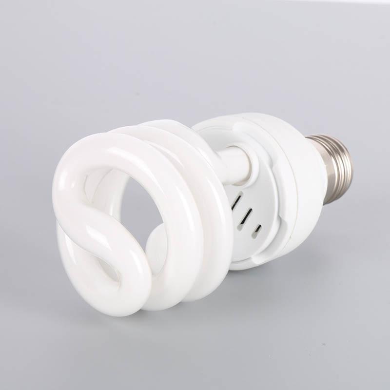 Lâmpadas Led e Tubos parafuso luz comprimido 5-10.0 13 Tipo de Item : Lâmpadas Led