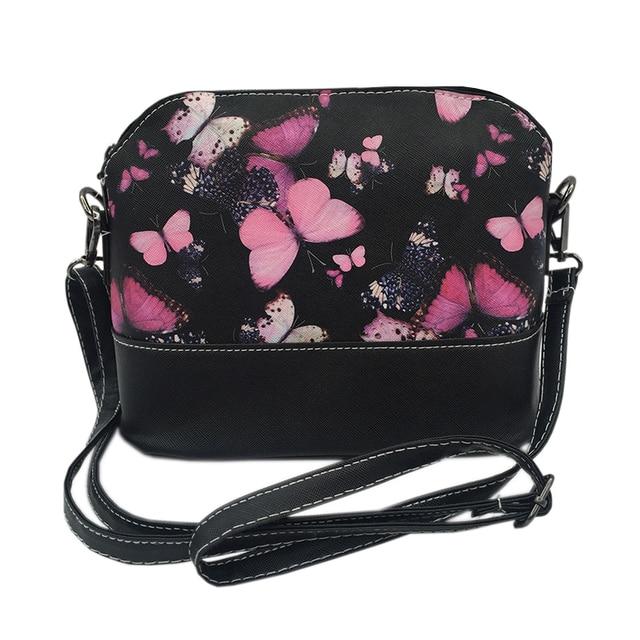 Handbags Women Bags Leather...