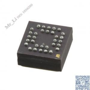 ADXRS624BBGZ-RL Sensore (Mr_Li)ADXRS624BBGZ-RL Sensore (Mr_Li)
