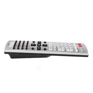 Image 3 - リモコンの交換パナソニック EUR7722X10 dvd スマートテレビテレビコントローラホームシアターシステム 10166