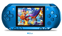 hot sell Original New Fashion Coolboy RS-15 Built 600 different games 3.8 inch screen 2 palyer 8BIT handheld color tetris