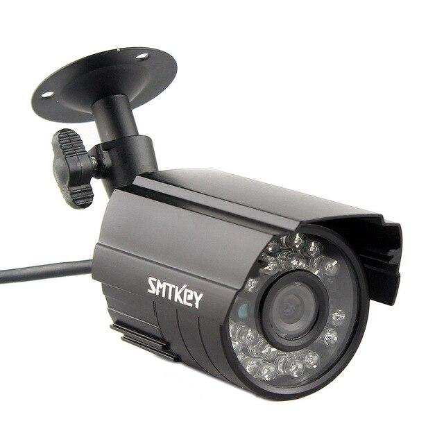 HD 1080P 720P Metall wasserdichte mini ahd kamera 2MP 1MP CCTV Video Überwachung Kamera