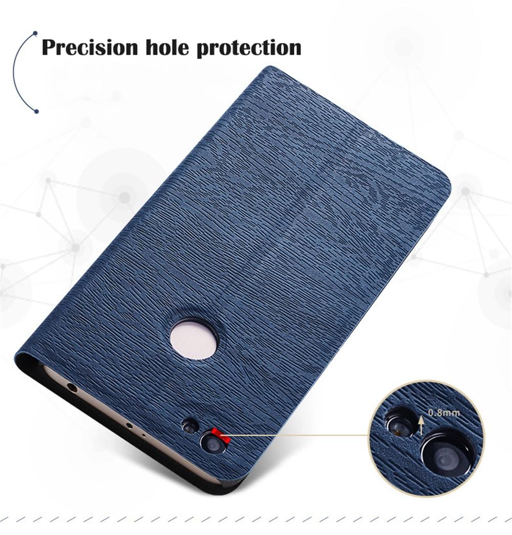 HTB1.cvVlHorBKNjSZFjq6A SpXaC For Xiaomi Redmi 7 7A 8 8A 4 4A 6 4X 5A 6A S2 Redmi Note 8 7 5 6 pro 4 4X 5A 3 Case for redmi 5 plus Flip cover card slot stand