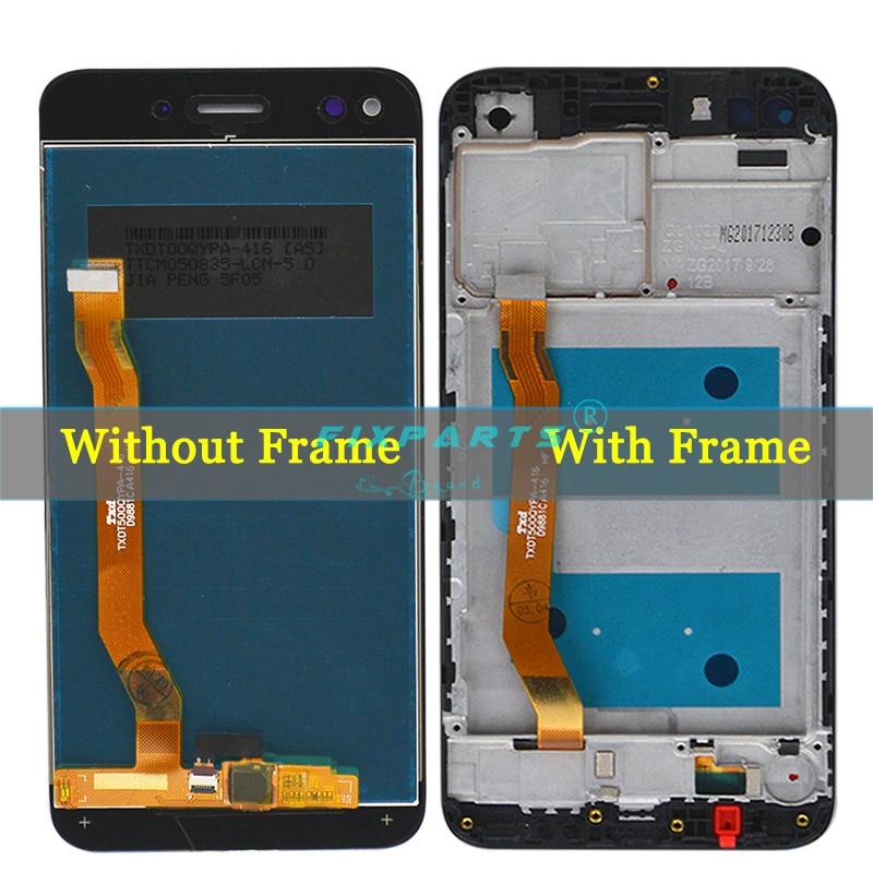 Huawei P9 lite mini  (2)