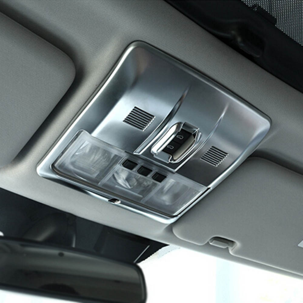 Land Rover Discovery 4 Interior Accessories Www