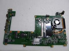 DM1 integrated motherboard for H*P DM1 /659511-001 full 100%test