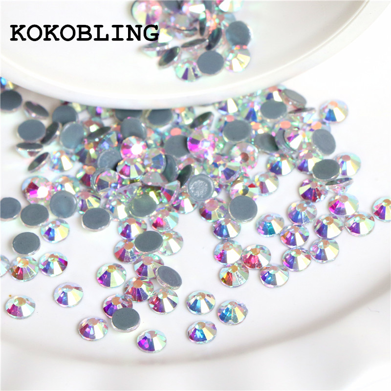 Hot fix Rhinestones   Iron On Rhinestones For Clothes b82e07cba362