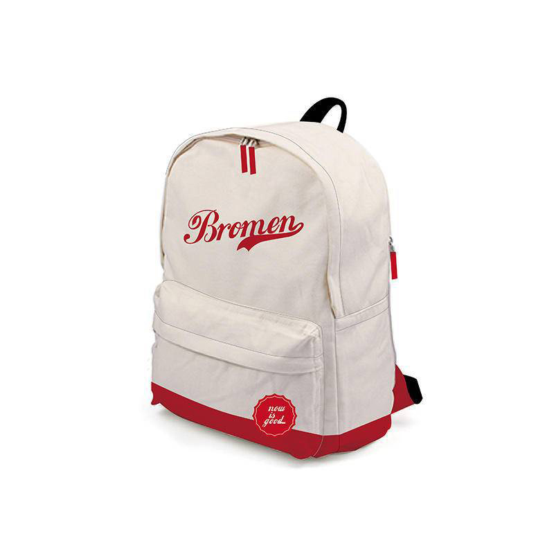 LOEIL Travel backpack female 2018 new tide nylon backpack male Korean fashion large capacity student bag