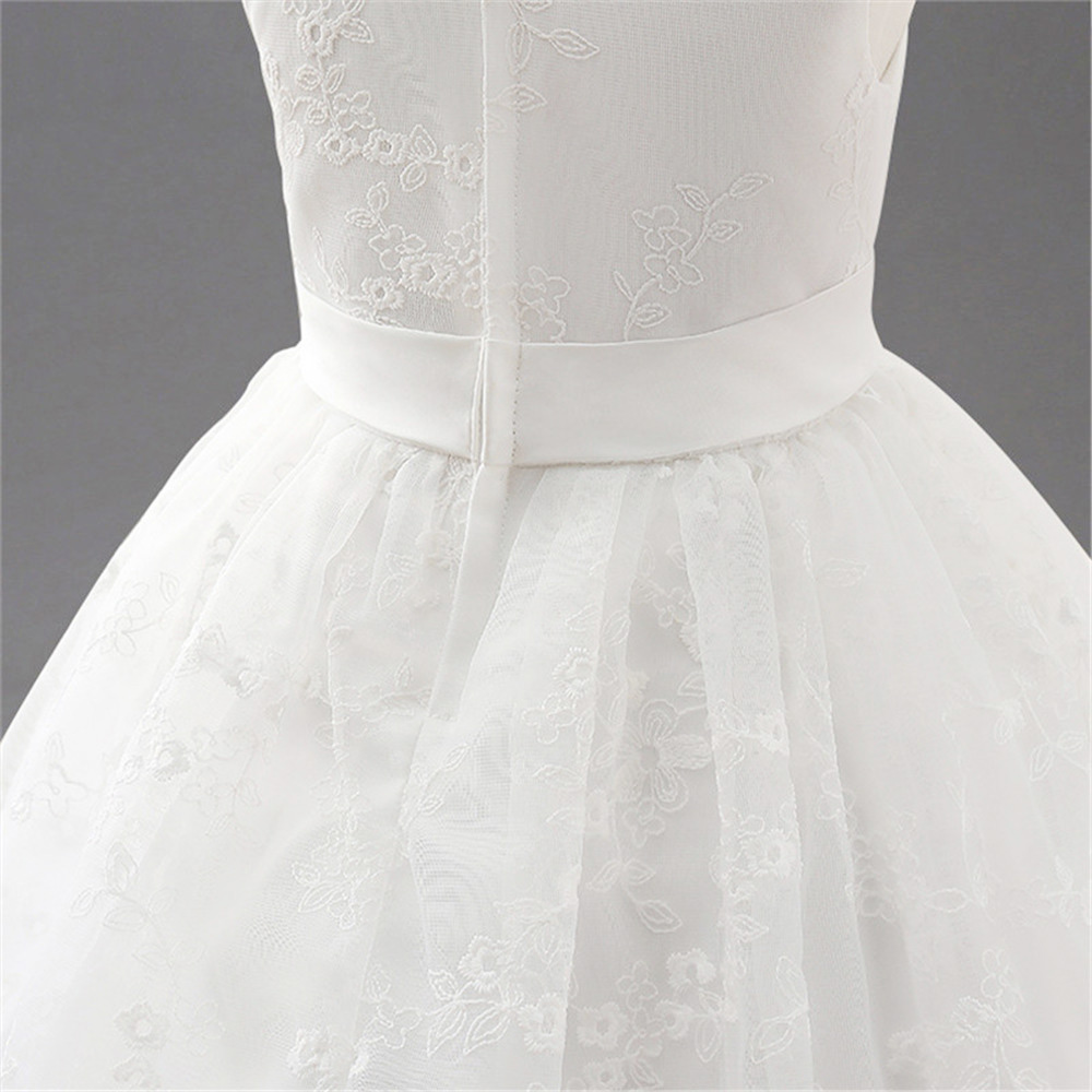 Ungewöhnlich Prom Mädchenkleid Galerie - Brautkleider Ideen ...