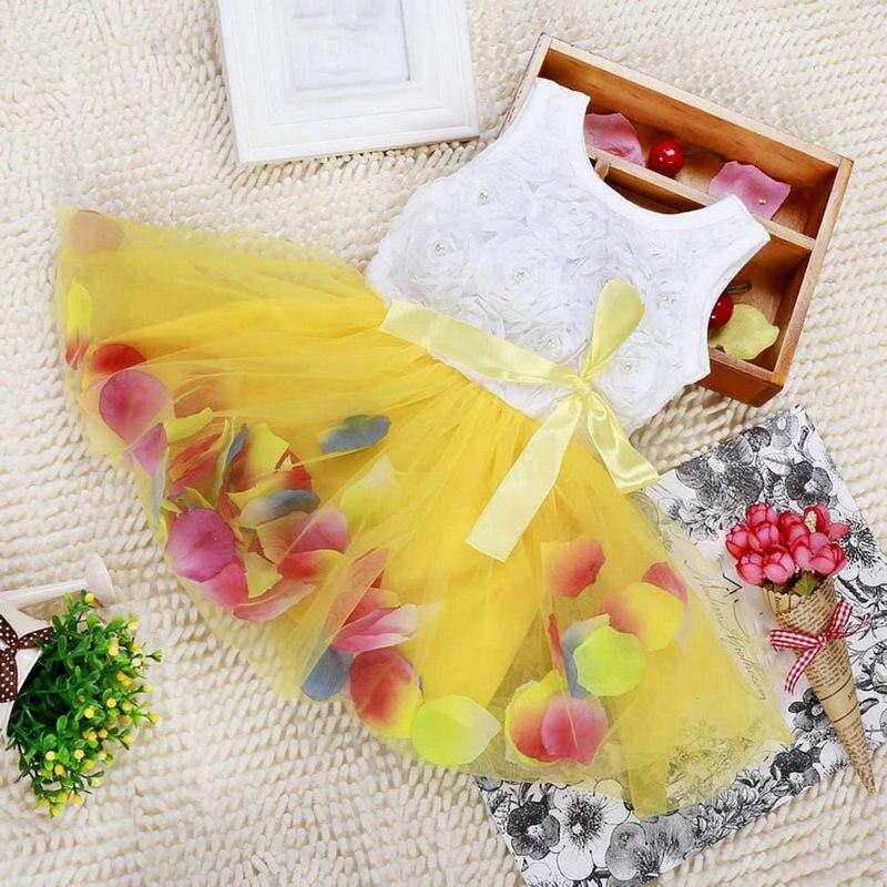Candy-Girl-Hem-Petal-Dress-Floral-Clothes-TuTu-Dress-Butterfly-knot-Princess-Dress-Week-Clothing-7-Colors-4