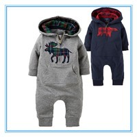 Baby-Rompers-Newborn-Hooded-Clothes-Infant-Hoodies-Boys-Romper-for-Winter-Toddler-Kids-Clothing-roupa-infantil.jpg_640x640