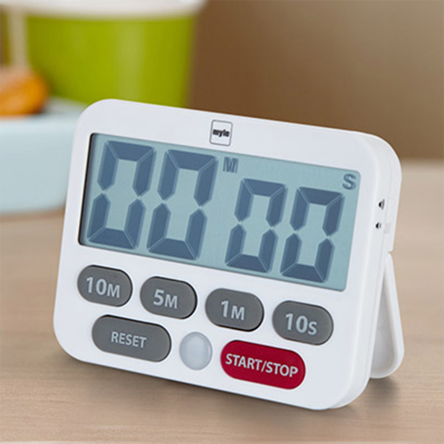 Buy big timer clock and get free shipping on AliExpress.com