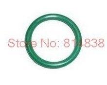 14 x 1 8 FKM O ring Oring heat resisting seal